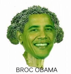 brocobama