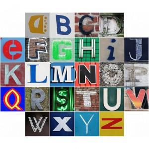 LLLL domains