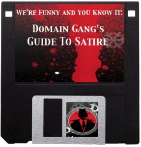 domain gang