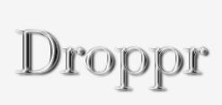 droppr