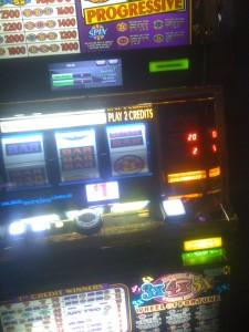 Vegas-Slot-Pull