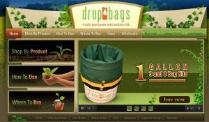 drop-bags