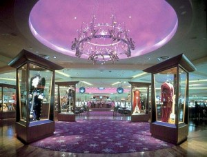 hard-rock-hotel-and-casino-las-vegas-default