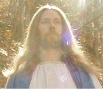 jesus-dot-com