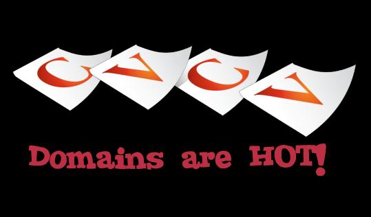 CVCV_Domains
