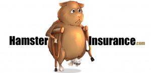 HamsterInsurance_Logo