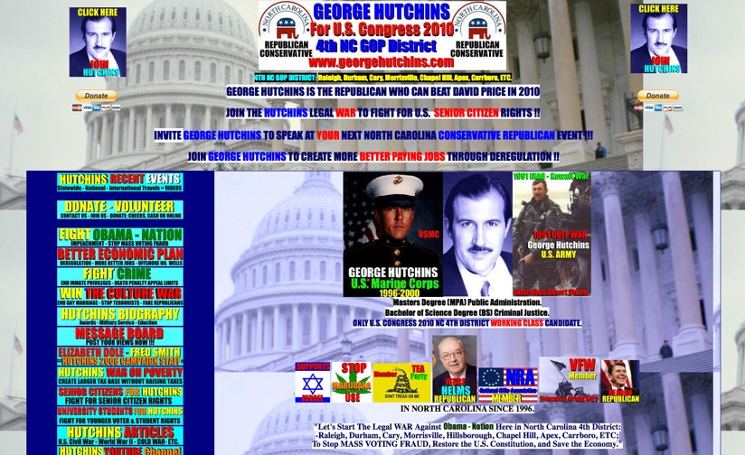 george_hutchins_congress_worst_website