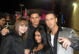 jersey-shore-mtv-the-situation-pauly-d-snookie-naked