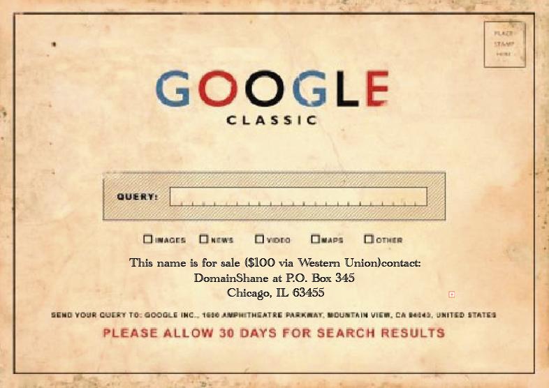 classic_google_card