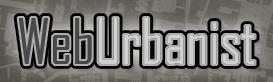 weburbanistHover