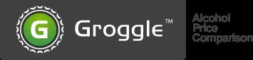 groggle-logo