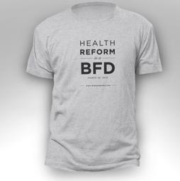 obama_BFD_shirt