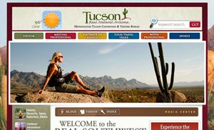 VisitTucson.org via TucsonRealDeals.com