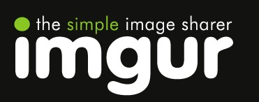 Imgur.com Has Become the 35th Most Visited Site in the U.S.:  Meet Its Creator Alan Schaaf Part 2