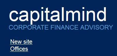 capital mind