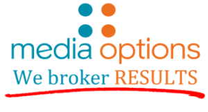 MediaOptionsLogo-HR