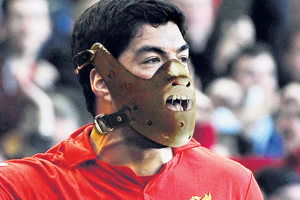 Suarez_the_cannibal