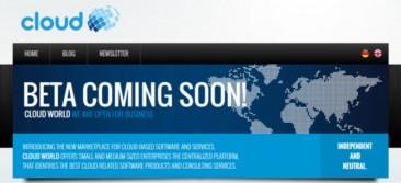 Domain Flips (Cloud.be, SVJ.com, DNShow.com) and Flops (Oar.com)