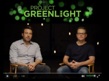 Domain Flips and Flops: BQB.com, Impactful.com, Matt Damon/Ben Affleck's ProjectGreenlight.com