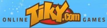 Flippa Recap: Tiky.com, Workouts.org, ExtremeFail.com, iMugs.com, HM4.com, XSO.net