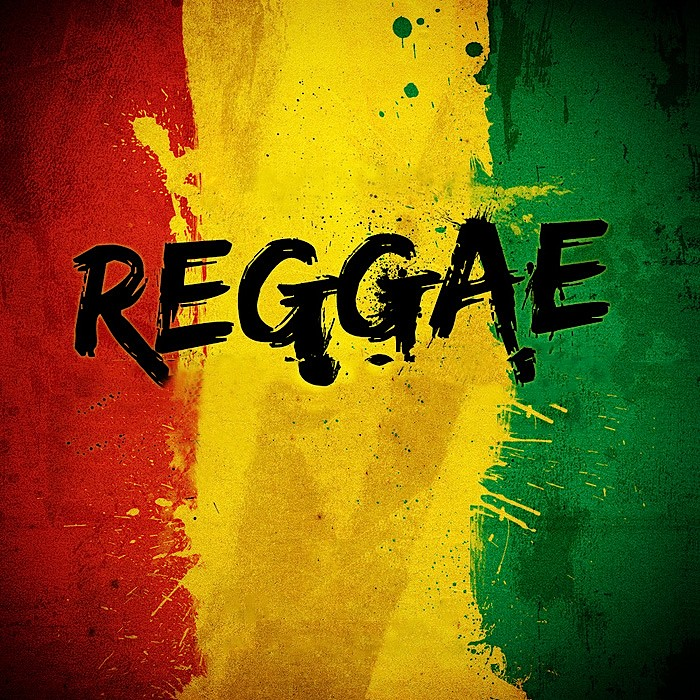 reggae songs