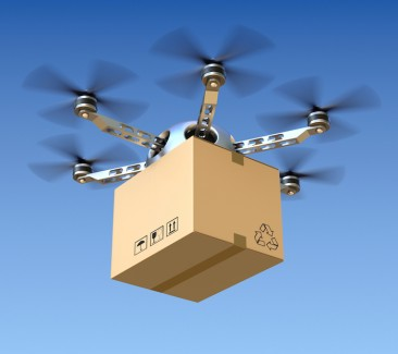 Flippa Recap: Drones.net, Truthful.com, Socialight.com, SmallBusiness.loans, Blockchain.com.au