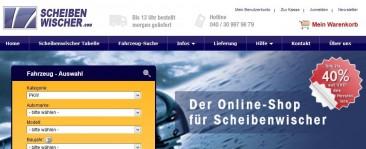 Domain Flips (Trustify.com, Limpiaparabrisas.com) and Flops (Caya.com)