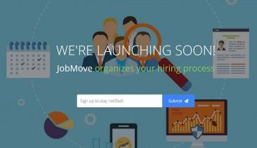 Domain Flips and Flops: Xiao.com, JobMove.com, SexAffairs.com
