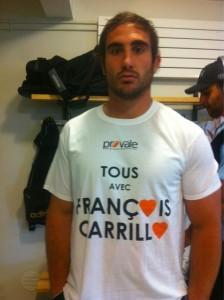 francois_domaining