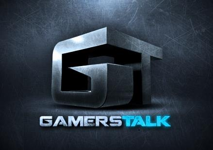 gaming talk