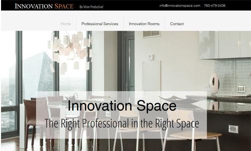InnovationSpace