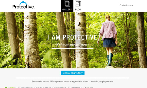 IAmProtective