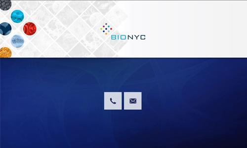 BioNYC