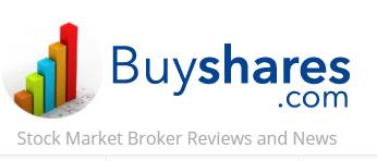 buy shares