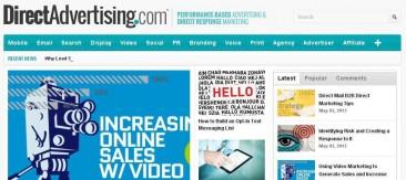 Flippa Recap: NSE.com, NUP.com, HF0.com, 00B.com, Deleting.com, DirectAdvertising.com