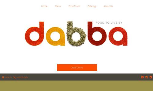 Dabba