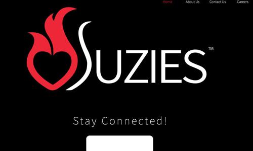 Suzies