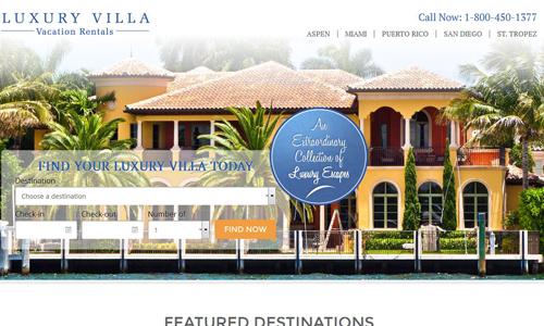 luxuryvilla