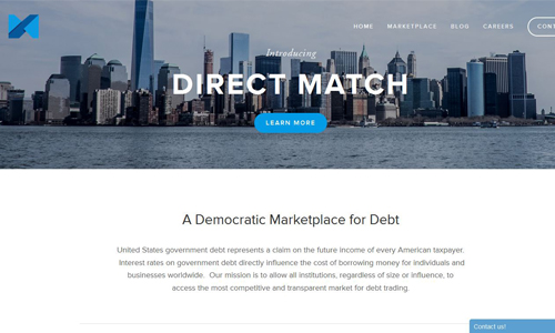 DirectMatch