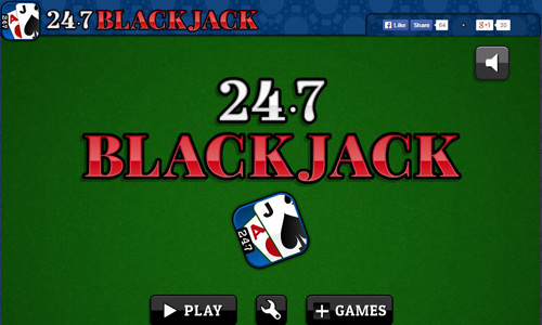 247Blackjack