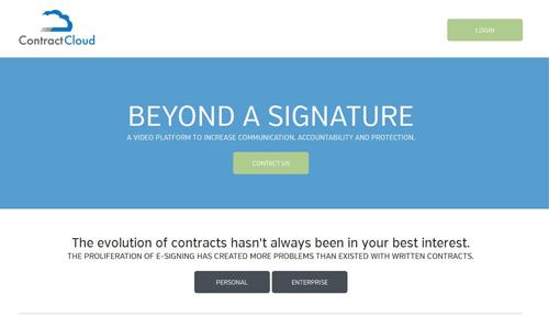 ContractCloud
