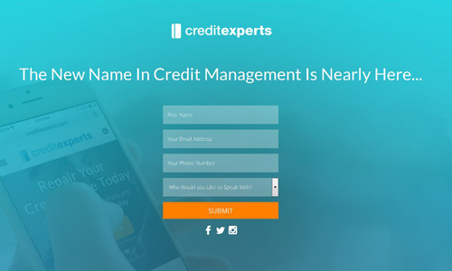 CreditExperts