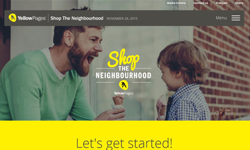 ShopTheHood