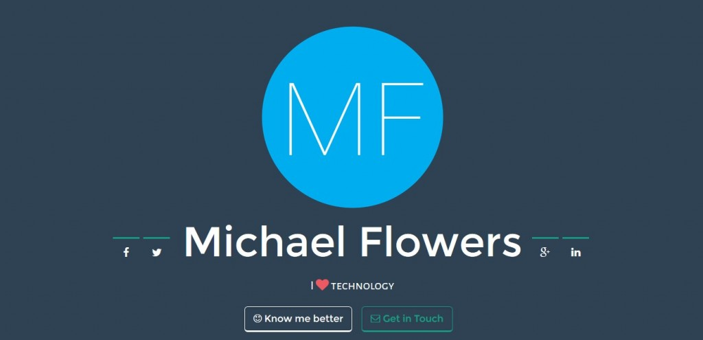 its me flowers