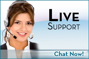 live support