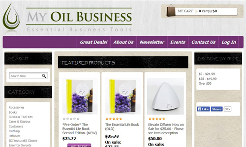 OilLife