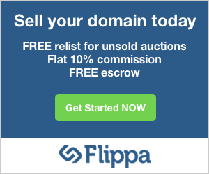 flippa.com
