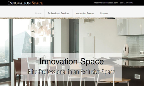 InnovationSpace