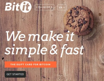 New gTLD Development: BitIt.gift, Smooth.christmas, Super.blackfriday