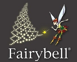 fairybell